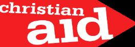 Christian Aid Bangladesh Logo