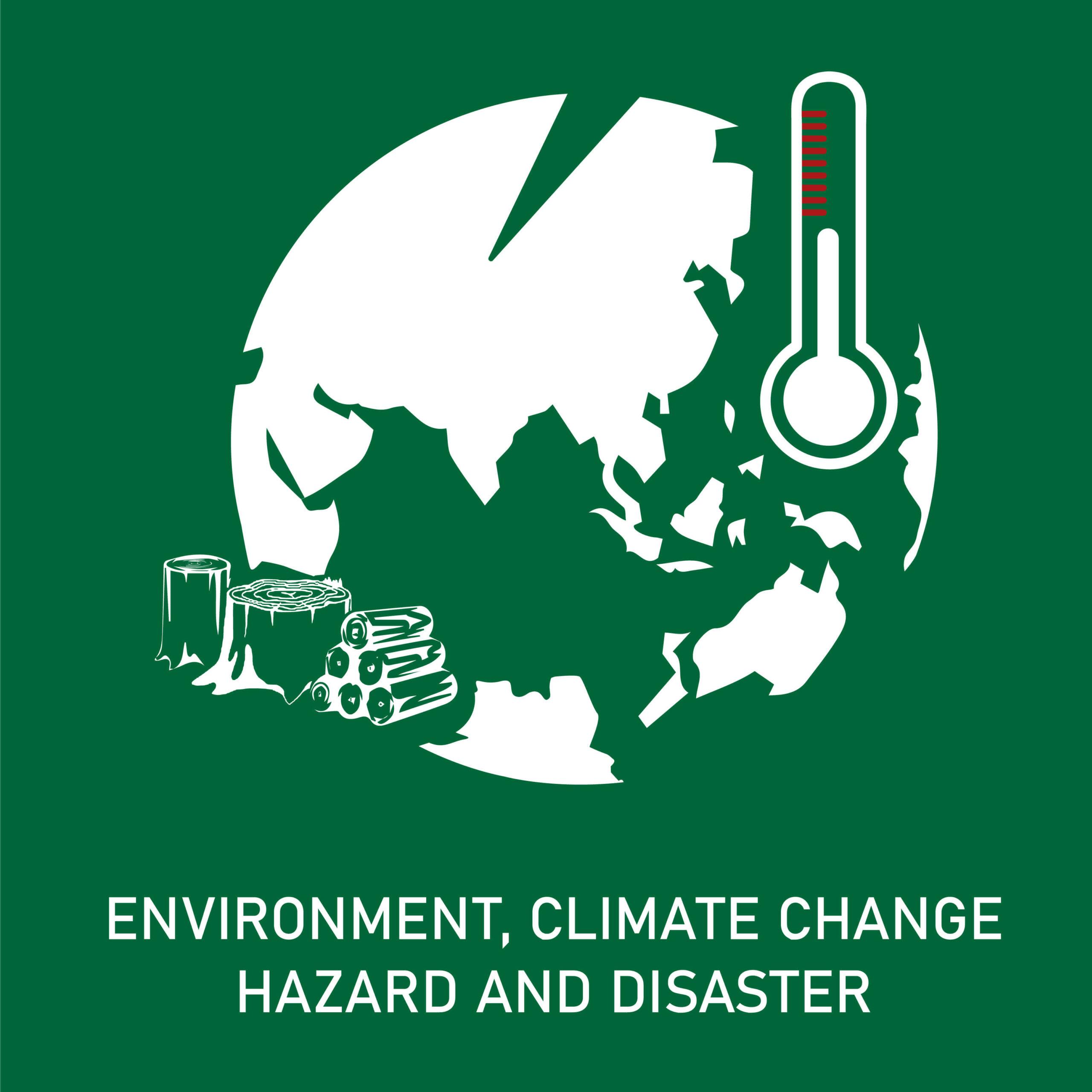 ECHD Logo