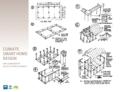 DM WATCH's Second-slides_Potential-Housing-Adaptation_HFHIB