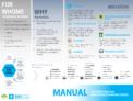 DM WATCH, First slide_Snatitation Manual_SNV