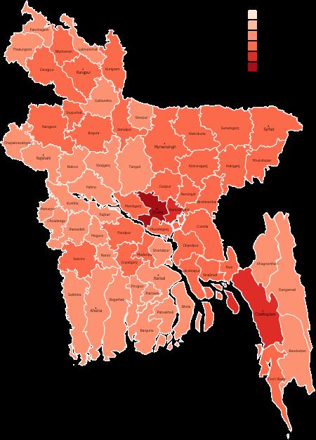 dm-tp-bd-map